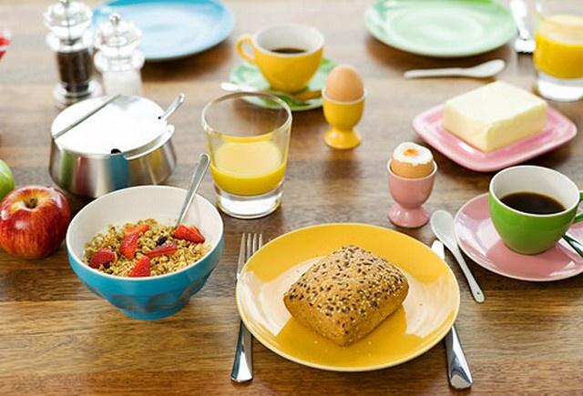 белковые диеты для похудения меню