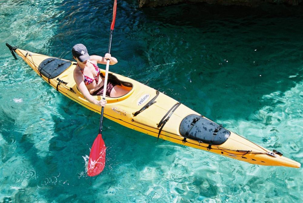 Canoë Kayak Images  Pixabay  Téléchargez des images