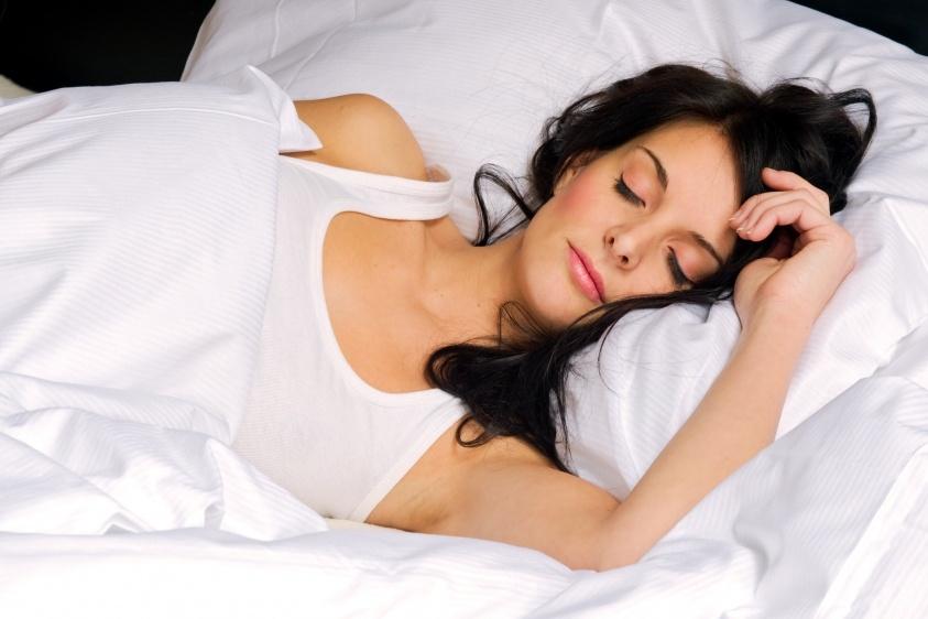 время к чему снится ругаться с женщиной во сне юбилейных