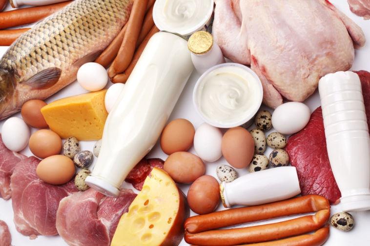 Картинки по запросу процесс жиросжигания на низкоуглеводной диете