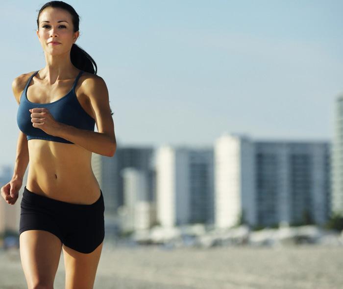 Что делать чтобы руки похудели в кратчайшие сроки