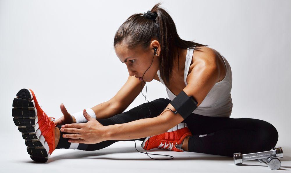 Какие занятия спортом противопоказания при болях в суставах уколы в суставы депросан