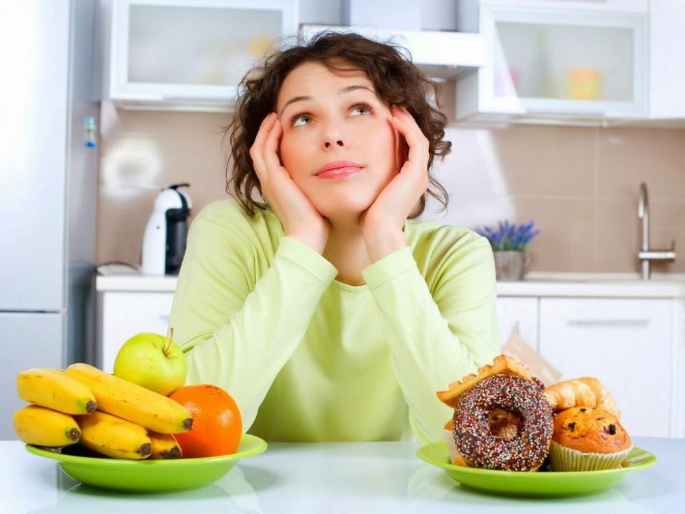 можно ли иногда нарушать правильное питание