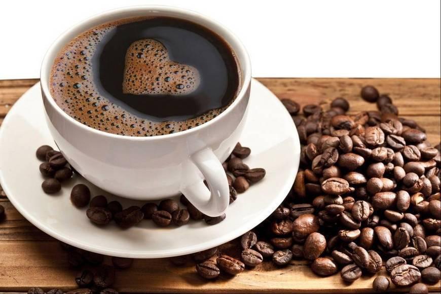 Какао растворимый польза и вред
