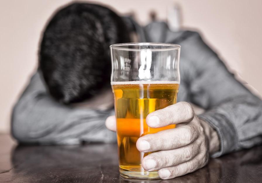 Причины алкоголизма психологические, духовные как закодировать человека от алкоголизма