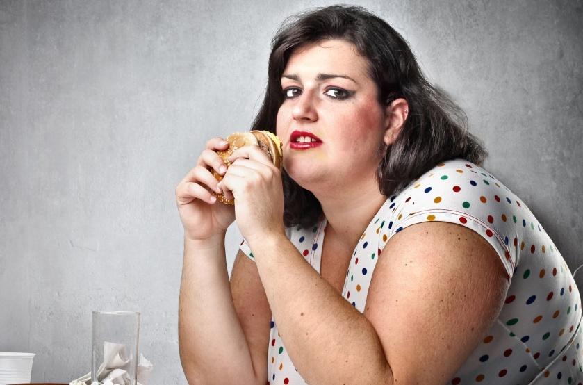 Сайт похудевших фото до и после