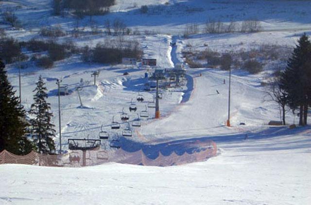 Кататься на сноуборде в москве