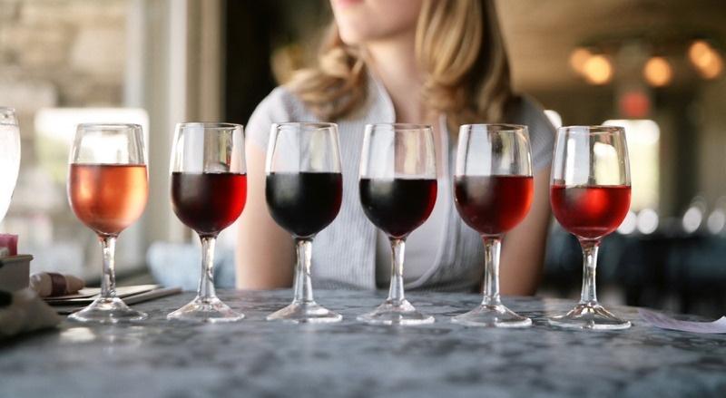 Картинки по запросу диета из вина
