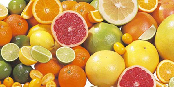 Картинки по запросу Цитрусовая диета