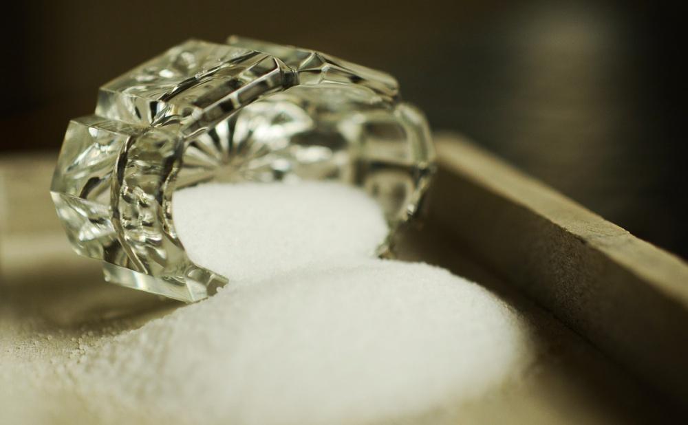 соль не так вредна?