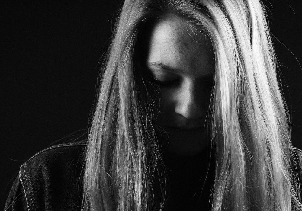 чувство вины способно разрушить жизнь