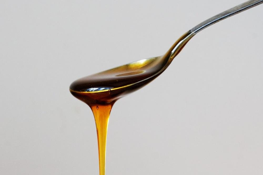 мед меду рознь