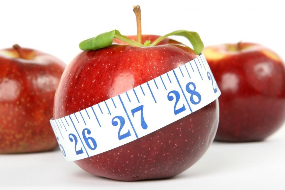 почему остановилось похудение