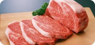 Мясо и мое отношение к нему