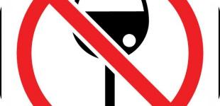 Алкоголь: мое отношение к нему и как я отказался от него