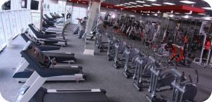"""Выбираем тренажерный зал: стоит ли тратиться на """"элитный"""" фитнес?"""