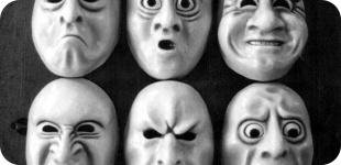 Эмоции и их влияние, а также быстрые методы борьбы с ними