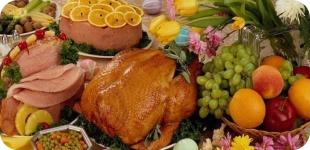 Вредные пищевые привычки: режим питания