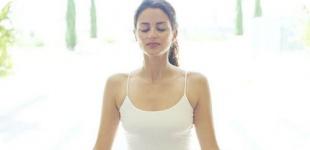 Дыхательная гимнастика: польза и техника проведения