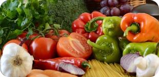 Виды вегетарианства: их плюсы и минусы