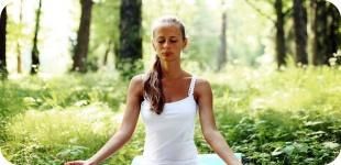 Лучшие дыхательные упражнения для расслабления