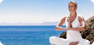 Полезные советы по медитации для новичков