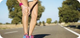 Распространенные беговые травмы: как их избежать?