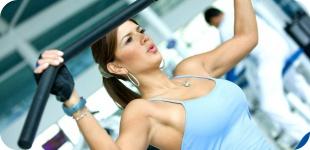 6 ошибок в фитнесе: плохие привычки, с которыми нужно покончить