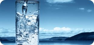 Как выбрать фильтр для очистки воды: виды и особенности