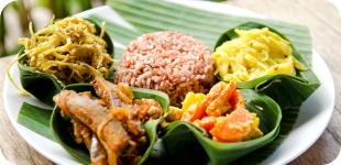 Опасные блюда национальной кухни: пробуем экзотическую еду