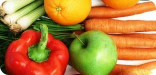 Как продержаться на диете: советы и способы