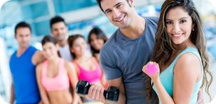 Боюсь идти на фитнес. Как побороть стеснительность для женщин?