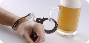 Пивной алкоголизм. Психологические истоки проблемы
