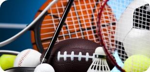 Как выбрать спорт для души?
