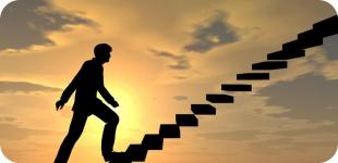 Тренировка силы воли: полезные советы