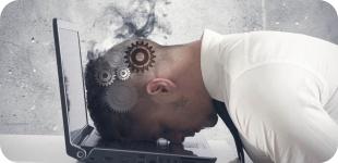 Как бороться с ежедневным стрессом?