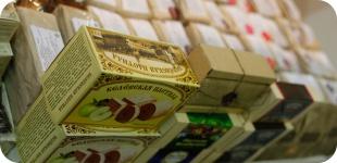 Как похудеть сладкоежкам: самые безопасные для фигуры сладости
