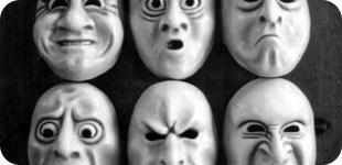 Нужно ли контролировать негативные эмоции?