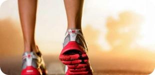 Бег на улице или беговая дорожка - что полезнее?