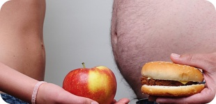 Чем опасно ожирение?