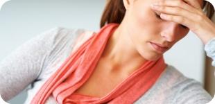 Популярные мифы о стрессе