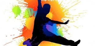 Творчество как лекарство для души