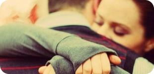 """Отрицательные эмоции - как не запутаться в """"паутине"""" негатива"""