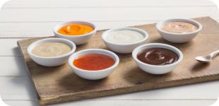 Магазинные соусы: в чем вред и почему от них пора отказаться полностью