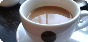 Чем полезно кофе по утрам?