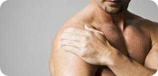 Болят мышцы после тренировки: всегда ли это хорошо?