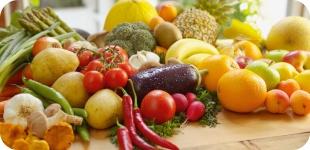 Вегетарианство - а так ли оно полезно?