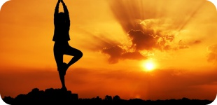 Необходимость духовного здоровья для ЗОЖ