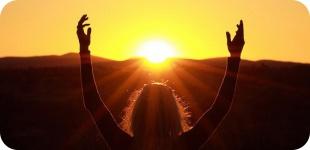 Закаливание солнцем - польза или вред?