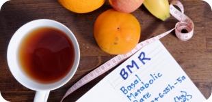 Распространенные мифы о метаболизме